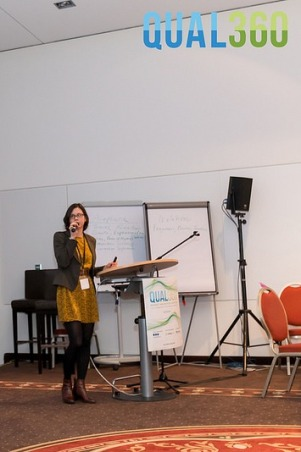 Nadia_presenting_Qual360